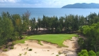 Laguna-Golf-Lang-Co-Best-Golf-Resort-Asia (6)