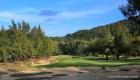 Laguna-Golf-Lang-Co-Best-Golf-Resort-Asia (7)