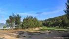 Laguna-Golf-Lang-Co-Best-Golf-Resort-Asia (8)