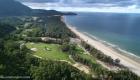 Laguna-Golf-Lang-Co-Best-Golf-Resort-Asia (9)