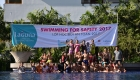 Swimming for Safety 2017 (1)