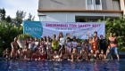 Swimming for Safety 2017 (7)
