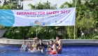 Swimming for Safety 2017 (8)