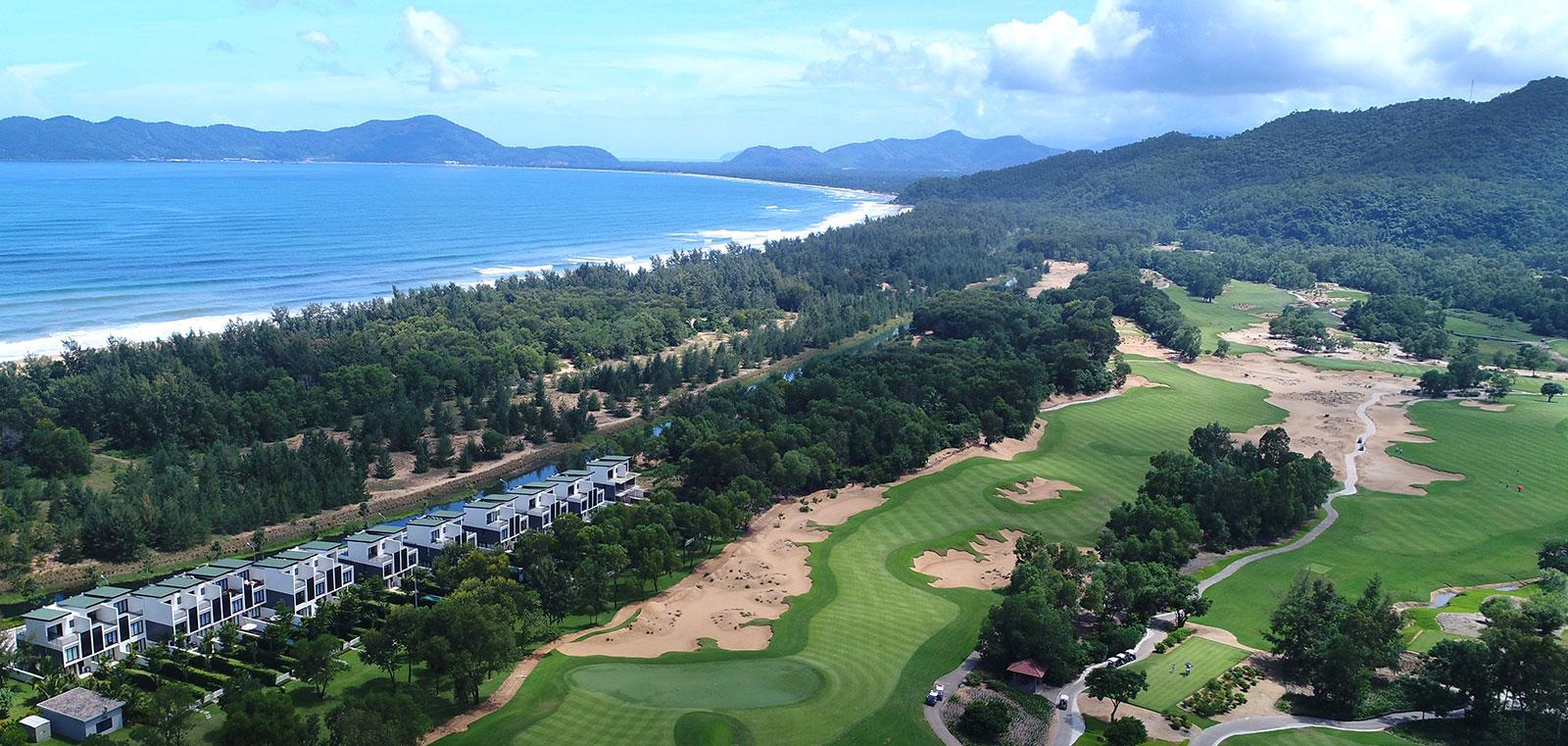 Laguna Golf Lang Co Member Handicap