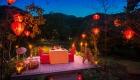 Best Tips To Honeymooners (3)