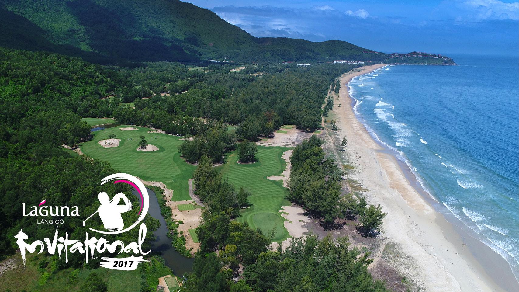 Laguna-Lang-co-Invitational-2017-tournament-photo1