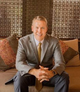 Mr-Brett-Burton-area-general.manager