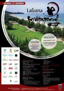 Poster Laguna-Invitational-Tournament-en