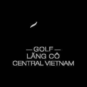 Logo Laguna Golf Lang Co Central Vietnam (B&W)