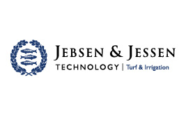 Jebsen and Jessen Logo
