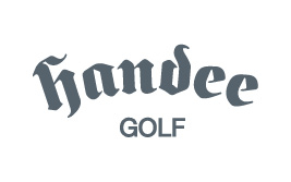 Handiee Golf Logo