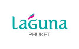 Laguna Phuket Logo
