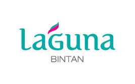 Laguna Bintan Logo