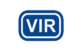 VIR Logo