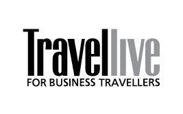 TravelLive Logo