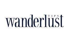 Wanderlus Tip Logo