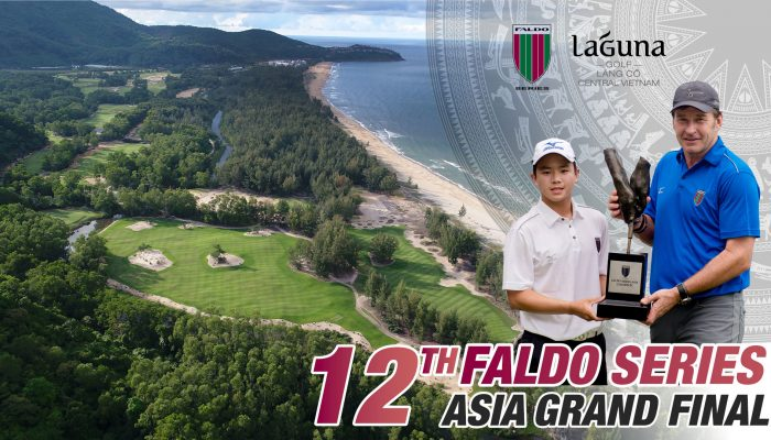 12th Faldo Series Asia Grand Final banner 1920x1080px