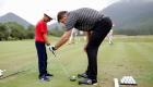 Ươm mầm tài năng golf cùng Laguna Lăng Cô 05