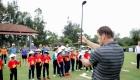 Ươm mầm tài năng golf cùng Laguna Lăng Cô 03