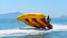 Flying Fish Activities at Laguna Lang Co