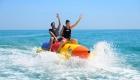 laguna-park-Activities_Banana_Boat