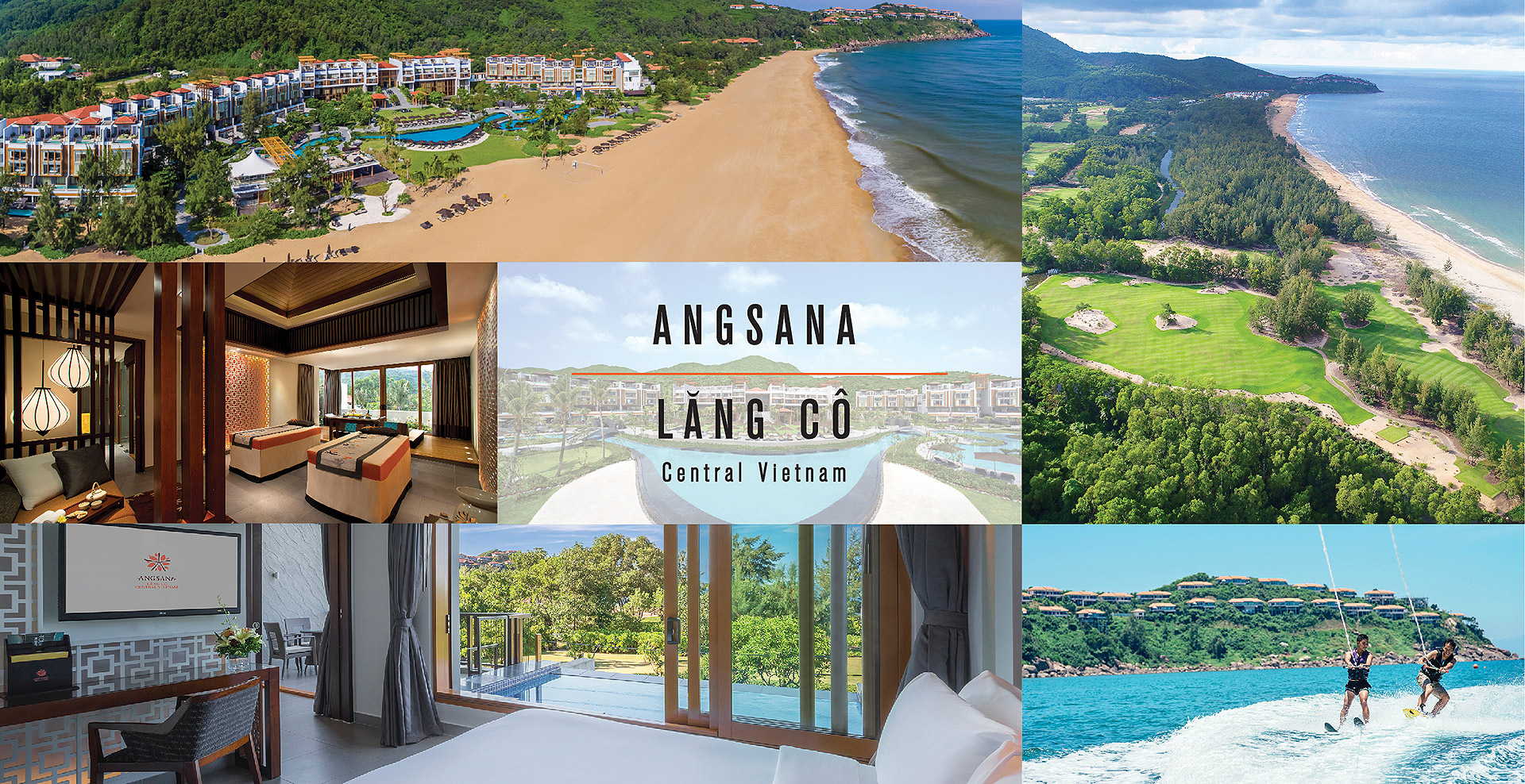 Resident Offer at Angsana Lăng Cô banner