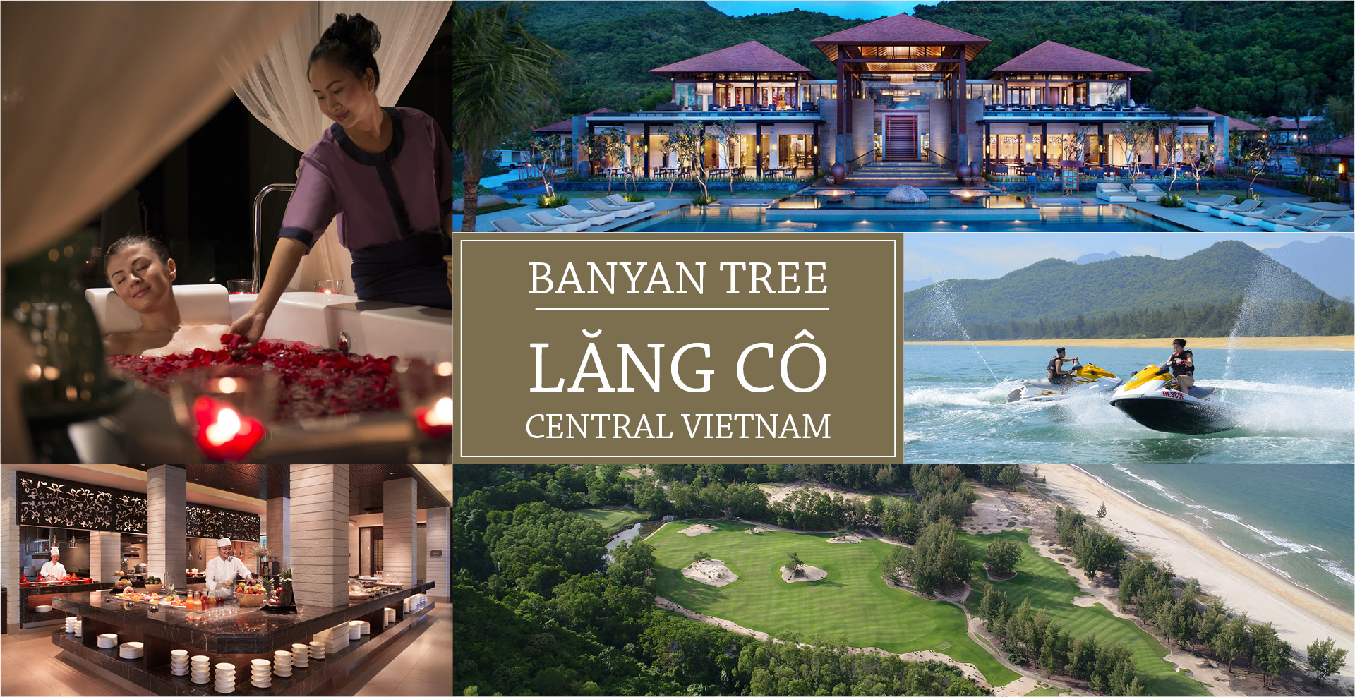 Resident Offer at Banyan Tree Lăng Cô banner