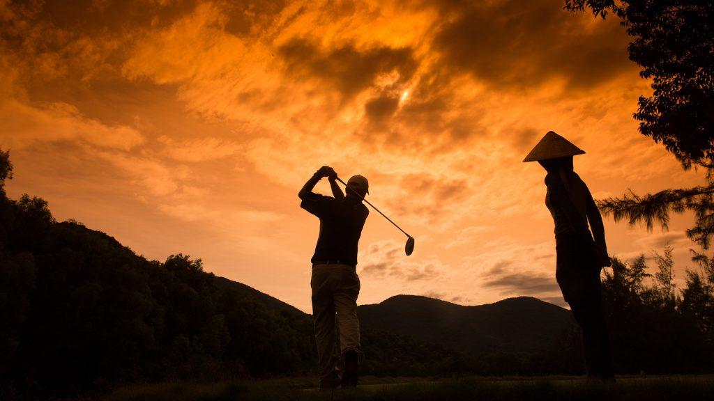 GOLDEN HOUR & AFTERNOON TEA | Laguna Golf Lang Co Special Offer