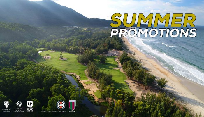 Summer Promotions 2018 - Laguna Golf Lang Co