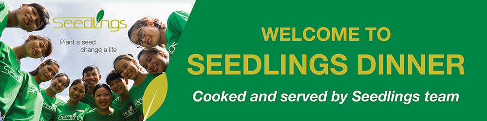 Seedlings Program