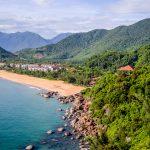 Laguna Lăng Cô Gains Silver EarthCheck Certification