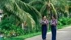 Banyan Tree Spa Lang Co resort - photo 4
