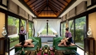 Banyan Tree Spa - photo 5