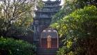 Tour du lịch tại Laguna Lăng Cô huế Miền Trung 2