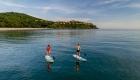 Laguna Lang Co beach resort | activities