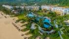 Angsana Lang Co beach resort