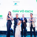 Laguna Lăng Cô helps raise funds for child heart surgeries in Central Vietnam