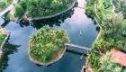 Laguna Lang Co Canal - Angsana Lang Co