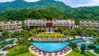 Angsana Lang Co beach resort - Laguna Lang Co photo overview