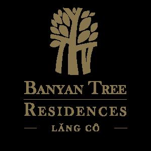 Biệt thự biển Banyan Tree Residences Lăng Cô
