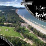 Laguna Lăng Cô Invitational 2018 banner