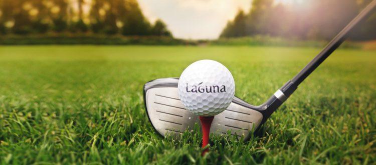 Đặt chổ trước tại sân Gôn Laguna Golf Lăng Cô