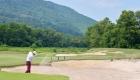 Laguna-Invitational-Golf-Tournament-2018