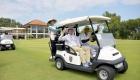 Laguna-Invitational-Golf-Tournament-2018-photo2
