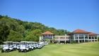Laguna-Invitational-Golf-Tournament-2018-photo4