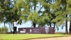 Laguna-Invitational-Golf-Tournament-2018-photo5