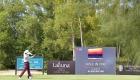 Laguna-Invitational-Golf-Tournament-2018-photo6