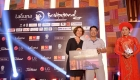 award3-Laguna-Invitational-Golf-Tournament-2018