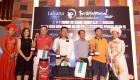 award4-Laguna-Invitational-Golf-Tournament-2018