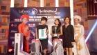award5-Laguna-Invitational-Golf-Tournament-2018